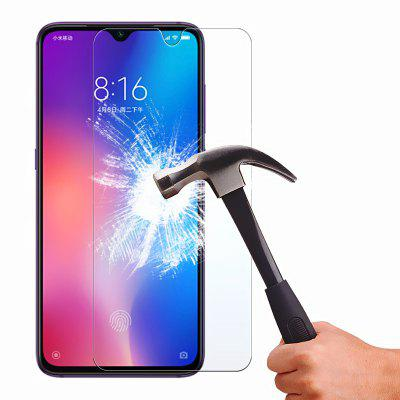 Transparent Tempered Glass Screen Protector for Xiaomi 9SE