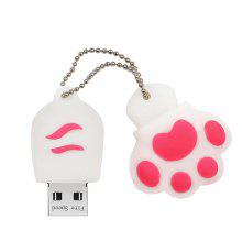 USB Flash Drives - Best USB Flash Drives Online shopping