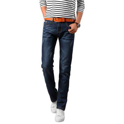 Jeans Casual Casual pour hommes