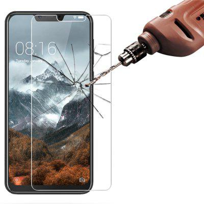 9H 0.3mm Tempered Glass Screen Protector Film for Cubot P20