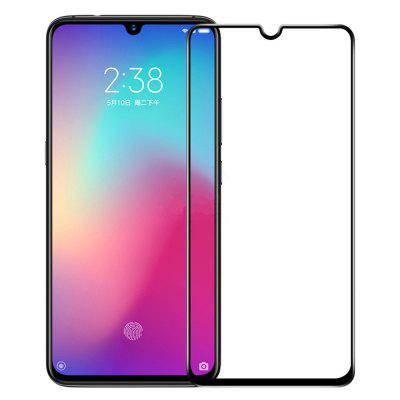 Screen Protector for Xiaomi Redmi Note 7 Tempered Glass Full Body 9H Hardness
