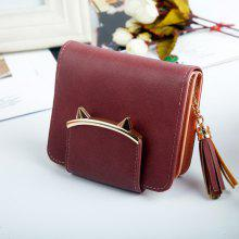Logical Hot Women Bag For 2018 Pink Piano Pattern Pu Womens Flap Casual Ladies Handbag Shoulder Bag Crossbody Messenger Bag Pouch Totes Pearl