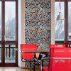 Stone Wallpaper Living Room Dining Room with Glue Decoration Beautifying Wall - MULTI-B