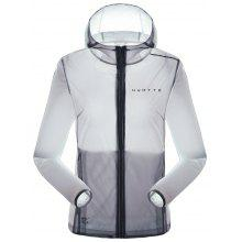 f18fe4b869f4 HUMTTO Sun-protective Jacket Men Ultralight Summer Sunscreen Skin Clothes
