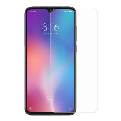 Screen Protector for Xiaomi Mi 9 Tempered Glass