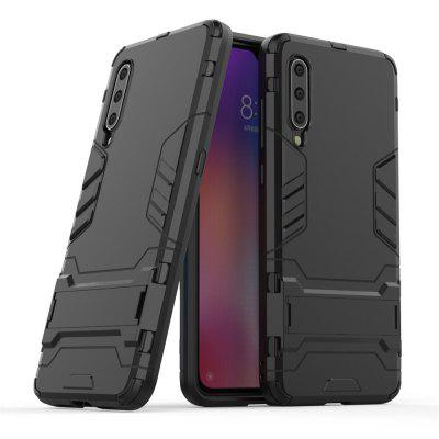 Für Xiaomi Mi 9 Case Armor Shock Proof
