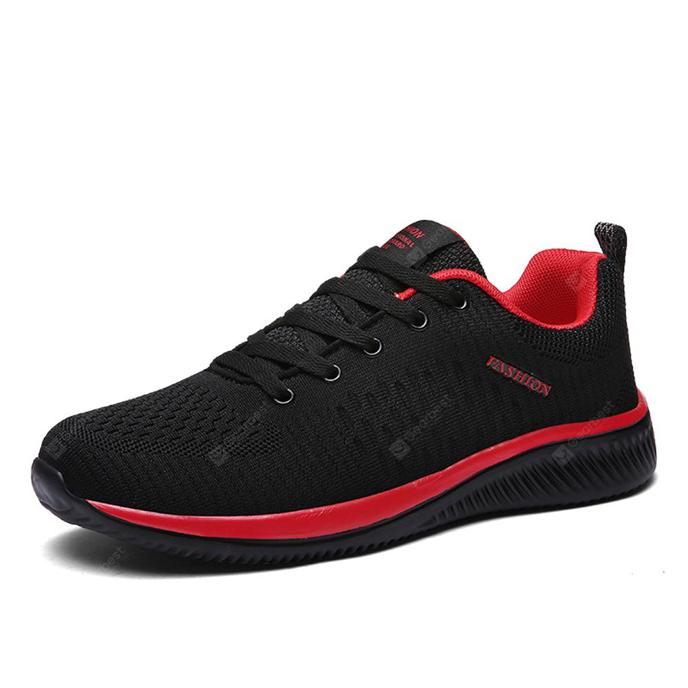 Men's Spring Sports Shoes