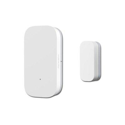 Aqara Window Door Sensor ZigBee Wireless Connection ( Xiaomi Ecosystem Product )