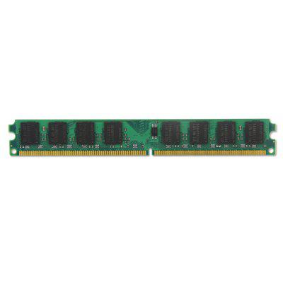 DDR2 2GB Desktop PC Memory 6400  800MHz 240pin DIMM for AMD