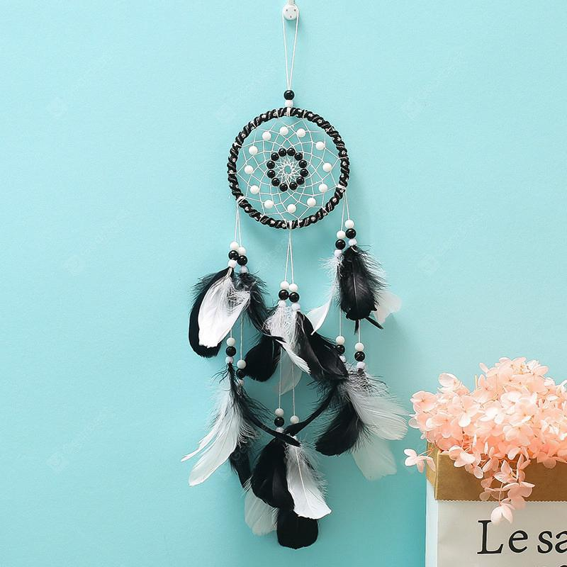 Dream Catcher Hanging Wind Chime Creative Ornaments