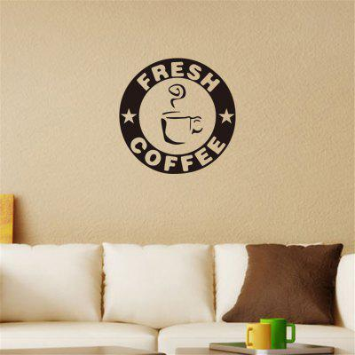 Home Decoration Art Apothegm Removable Wall Sticker