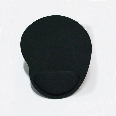 Mouse pad anti-polso