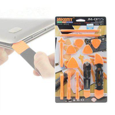 Professional Cell Phone Screen Game Machine Repair Disassembly Opening Tool Set