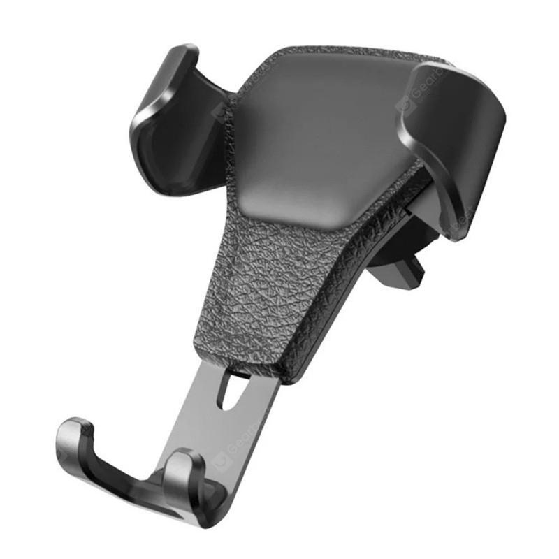 Gearbest / Car Phone Holder For Phone In Car Air Vent Mount Stand
