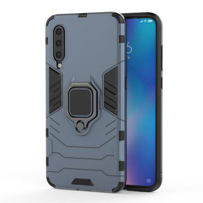 Ring Buckle Armor Case pro Xiaomi Mi 9