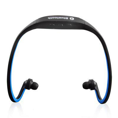 Bluetooth-Ohrhörer Wireless Stereo In-Ear-Ohrhörer