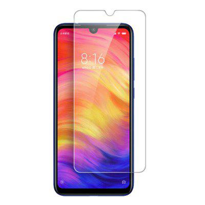 Obrázek 0.26mm 9H Tempered Glass Screen Protector for Xiaomi Redmi Note 7 Pro