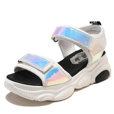 Fashion Beach Shoes Women Sandals M110