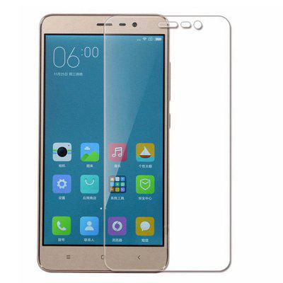 HD Tempered Glass Screen Protector Film for Xiaomi Redmi Note 3