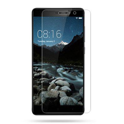 HD gehard glas screen protector film voor Xiaomi Redmi 4A