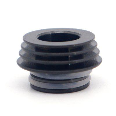 YUHETEC 810 To 510 Heat Sink Drip Tip Adapter