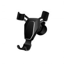 ff7935d1e3c5f Fully Automatic Multifunctional Support Gravity Induction Fixed Universal  Car Phone Holder
