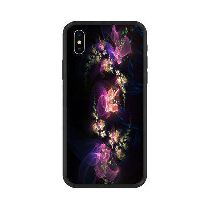 Cool To Spend  Organic Nano Scratch Resistant Mobile Phone Case
