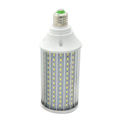 LED Lighting Energy Saving Corn Lamp Aluminum Alloy Bulb