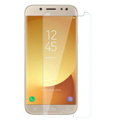 HD Tempered Glass Screen Protector Film for SAMSUNG J3 2017