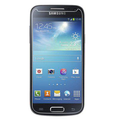 3Pcs HD Tempered Glass Screen Protector Film For SAMSUNG Galaxy S4