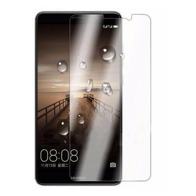 3Pcs HD Tempered Glass Screen Protector Film For Huawei Mate 9