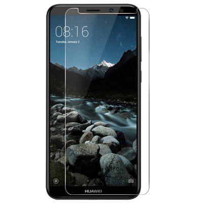10Pcs HD Tempered Glass Screen Protector Film For Huawei Mate 10 Lite/Maimang 6