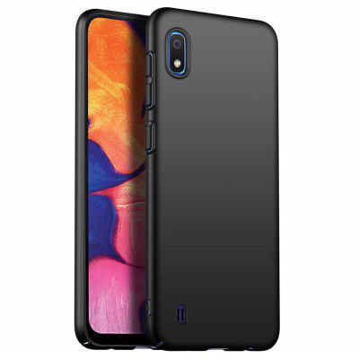 Hard Protective Case Cover for Samsung Galaxy A10