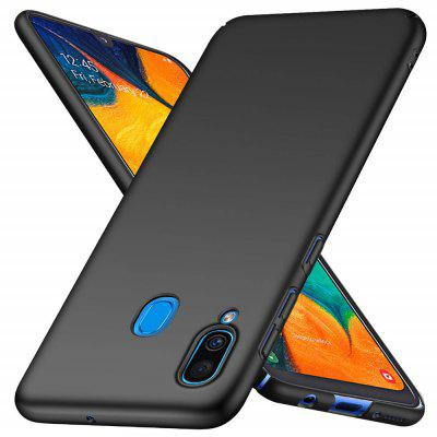 Hard Protective Case Cover for Samsung Galaxy A30