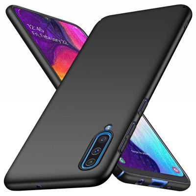 Hard Protective Case Cover for Samsung Galaxy A50