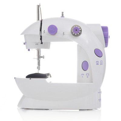 Electric Multifunction Mini Sewing Machine