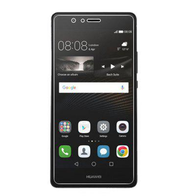 HD Tempered Glass Screen Protector Film for Huawei P9 Lite
