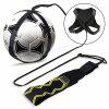 Football Training Belt - MULTI