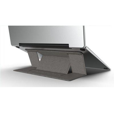 Laptop Stand Portable Invisible Folding Stand 1
