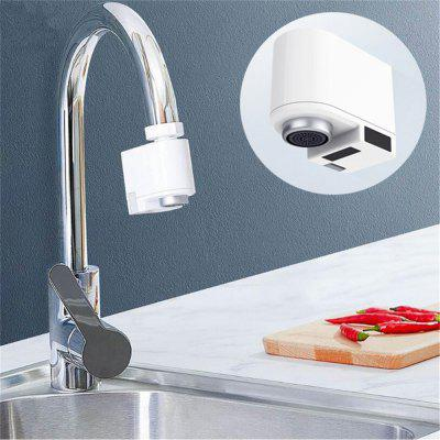 Xiaomi Smart Induction Water Saving Device Saver Faucet for Kitchen Bathroom