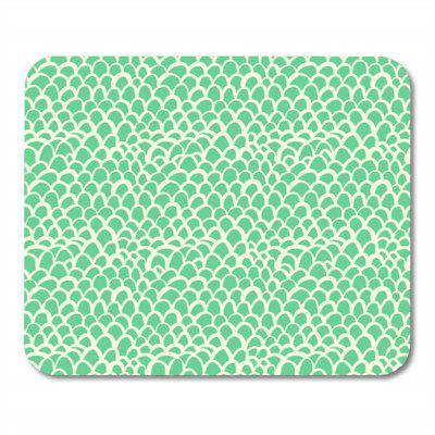Creative   Beautiful   Soft  Multicolor   Gaming    Square  Mouse  Pad
