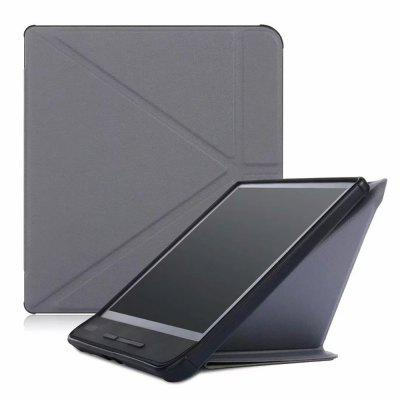 Cover Case for Kobo Forma E-Books Stand Support Cover With Auto Sleep / Wake