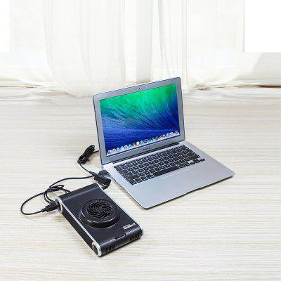 3.5-inch USB 3.0 Laptop Mobile Hard Disk Box
