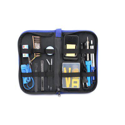 Yeshold 8167 27-in-1 Maintenance Toolkit