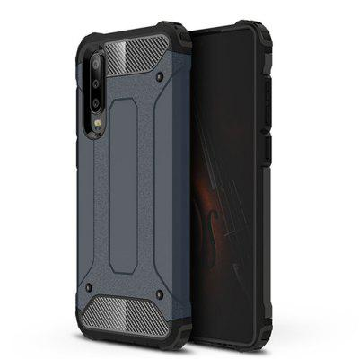 Fashion Protective Case do Huawei P30