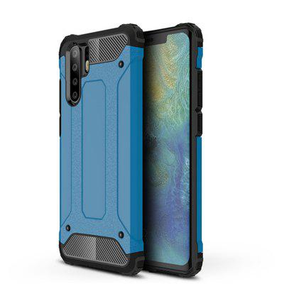 Fashion Protective Case do Huawei P30 Pro