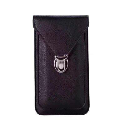 Universal Phone Case for All Mobile Phones Up for 6 Inches