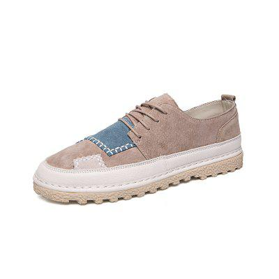 Men'S Summer Fashionable Casual Shoes