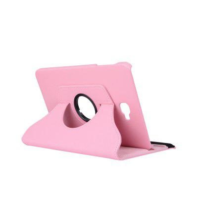 Skin Protector Case for Samsung Galaxy Tab A 10.1 SM-T580