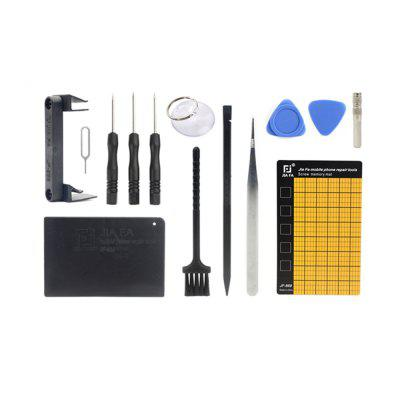 Yeshold 8147 14-in-1-toolkit voor iPhone